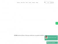 Sistema imobiliaria - Software imobiliaria - Vista Software