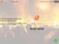 visual-rs.com.br