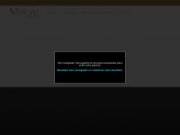 visualjoias.com.br