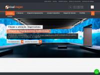 visualimagem.com.br