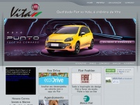 vita.com.br