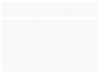 vitalflora.com.br