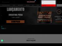 vitanutrition.com.br