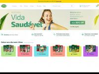 vitao.com.br