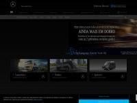 vitoriadiesel.com.br