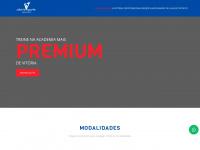 vitoriasports.com.br