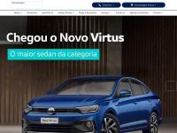 vitoriawagen.com.br
