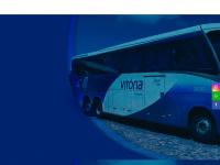 vitoriatransporte.com.br