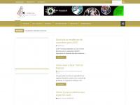 vitrinedasnoivas.com.br