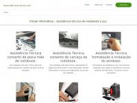 vitrinedavirtual.com.br