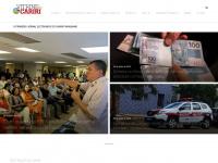Vitrine Do Cariri
