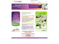 Vitrinedigital.com.br