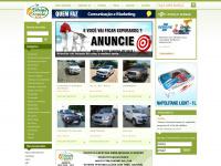vitrineserido.com.br