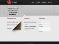 vitrobel.com.br