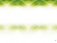 vivabox.com.br