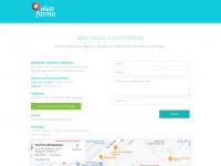 vivafarma.com.br