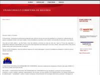 vivanconsult.com.br