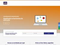 vivenciapedagogica.com.br