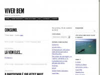 viverbem.com.br