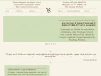 vivianesampaio.com.br