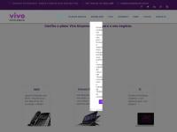 vivoconsultores.com.br