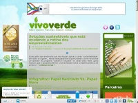 vivoverde.com.br