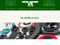 vkborrachas.com.br