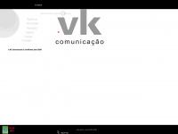 Vkcomunicacao.com.br - .Vk Comunicação