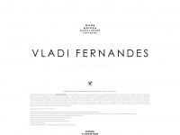 Vladi.com.br - Vladi Fernandes fotógrafo de moda e publicidade em SP