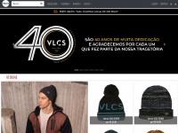 vlcs.com.br