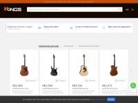 vkings.com.br