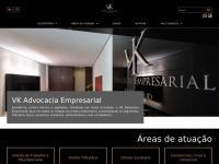 vkadvocacia.com.br