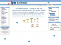 vmextintores.com.br