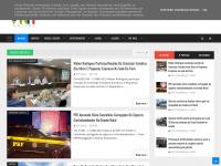 vntonline.com.br