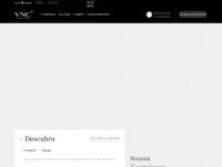 vnc.com.br