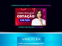 voeflex.com.br