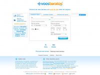 voosbaratos.com.br