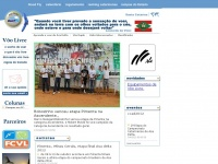 voolivre-sc.com.br