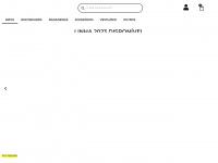vortec.com.br