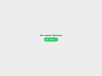 votoaberto.com.br