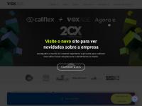 VoxAge Serviços Interativos