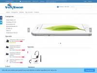 voxshop.com.br