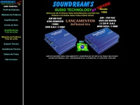 soundreams.com