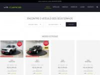 vrcarros.com.br