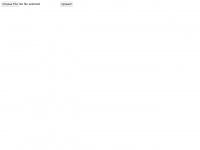 w3box.com.br