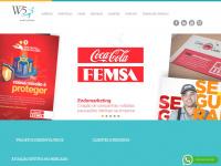 w5.com.br