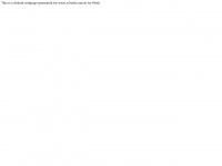 w5web.com.br