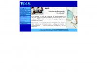 w4s.com.br