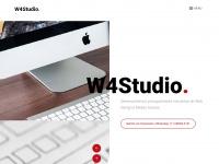 w4studio.com.br