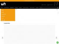 W4editora.com.br - W4 Editora | Arte X Cultura X Espiritualidade - Criatividade, sempre!